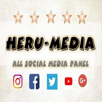 HERUMEDIA